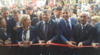 ADD Karaağaç Temsilciliği Açıldı
