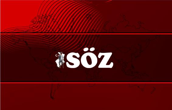 Vali Doğan, Polis Teşkilatı'nı kutladı