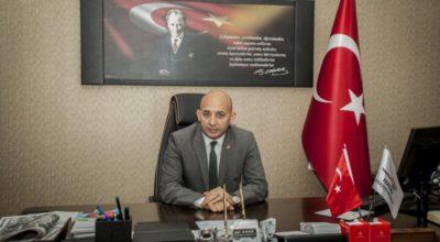 Kültür Daire Başkanı serbest
