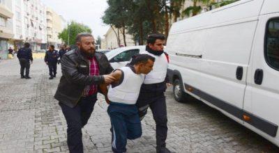 Çocuk tacizcisi sapığa 51 yıl hapis
