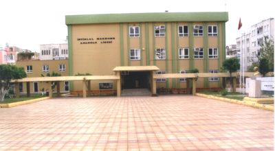 İskenderun'da 5 okul sınavla öğrenci alacak