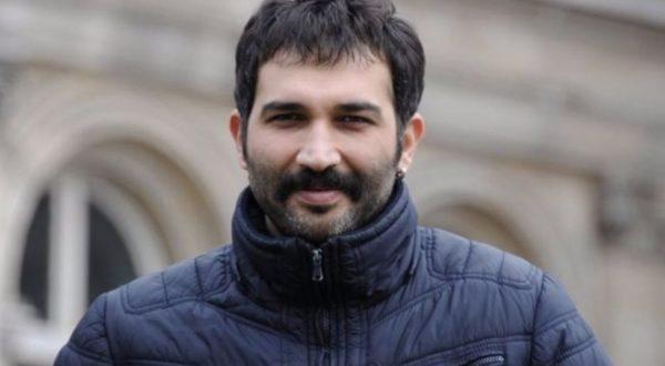 Barış Atay neden HDP'yi seçtiğini anlattı