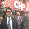 CHP Hatay'ın 'seçim üssü' göreve hazır!