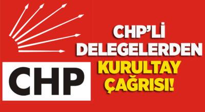 CHP Hatay'da Muharrem İnce havası esiyor