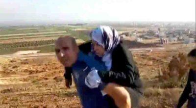 İşte, Türk Polisi budur!