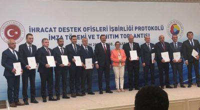 Hatay, Türkiye'deki 10 özel il arasında
