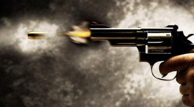 İskenderun'da silahlı saldırı: 1 yaralı