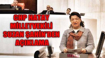 'Sosyete damat Bakan Berat Albayrak'a sordum!'