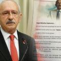 İşte CHP'li belediyelerin 10 Temel İlkesi!