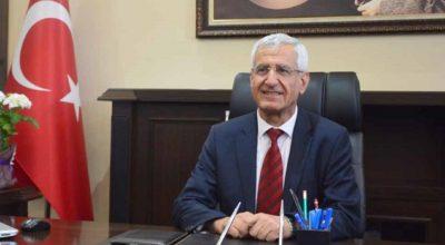 'Karaağaç'ta asfaltlanmayan yol kalmayacak'