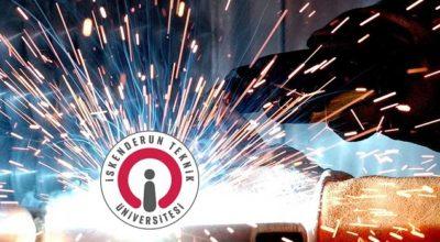 İSTE-FEST, demir çelik sektörüne ışık tutacak!