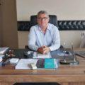 Nihat Köklü, Arsuz Belediye Başkan Yardımcısı