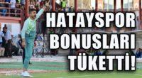 Bayram Toysal'dan açıklama
