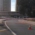 İşte Hatay'da trafiğe kapanan tüm caddeler
