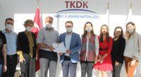 Türkiye'nin ilk Gastronomi Köyü Samandağ'a
