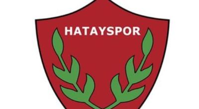 Hatayspor'da korona şoku!