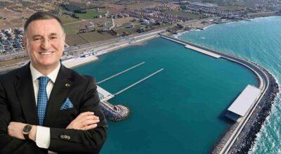 Akdeniz'deki mücadeleye Hatay da HADO ile katılacak!
