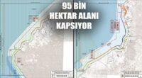 Samandağ – Arsuz – İskenderun – Dörtyol ve Erzin'i de ilgilendiriyor!